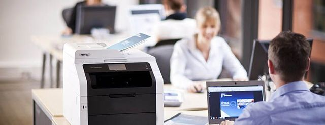 Devi-scegliere-una-stampante?-Piccola-guida-per-fare-la-scelta-giusta